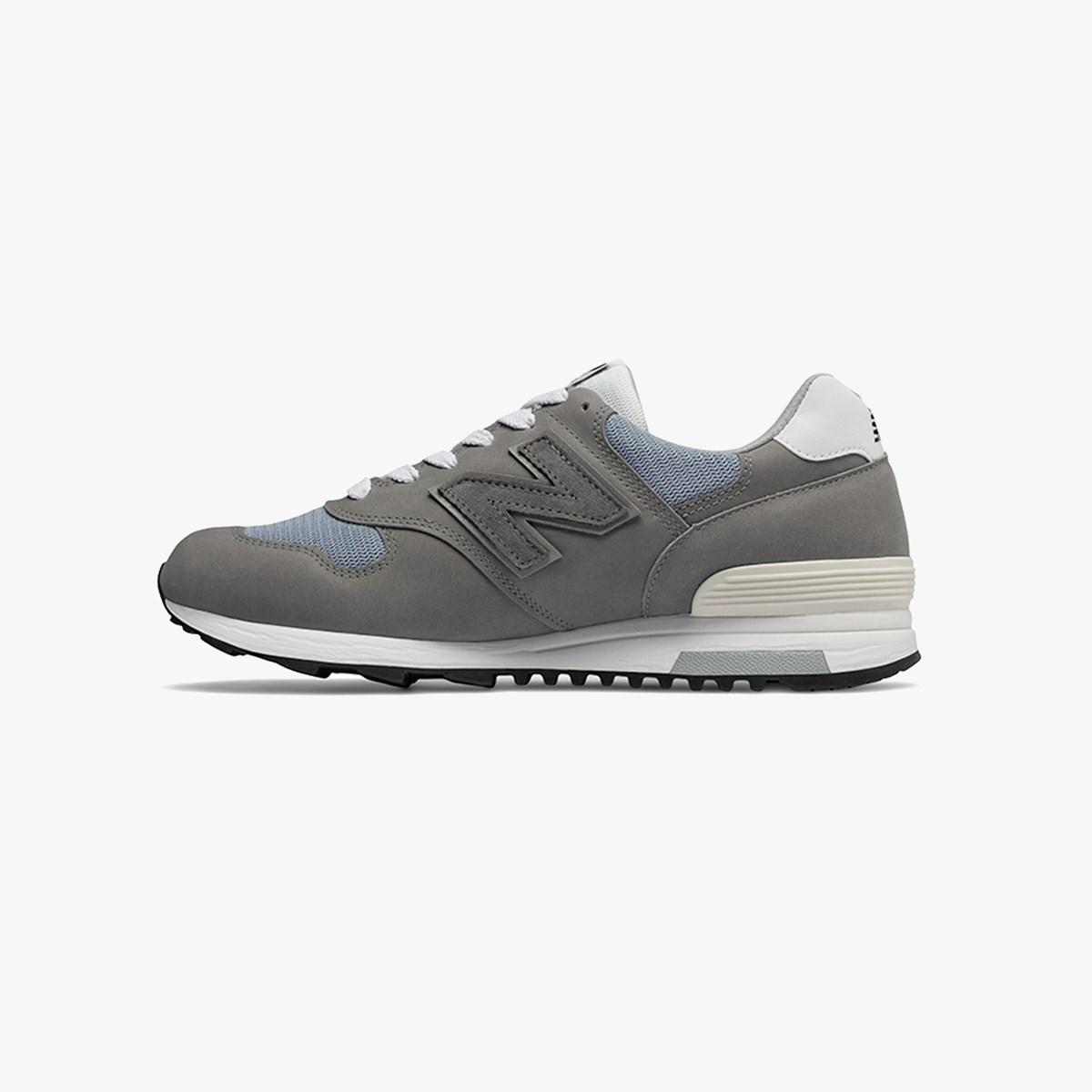 New Balance M1400 - M1400wa - SNS | sneakers & streetwear online since 1999