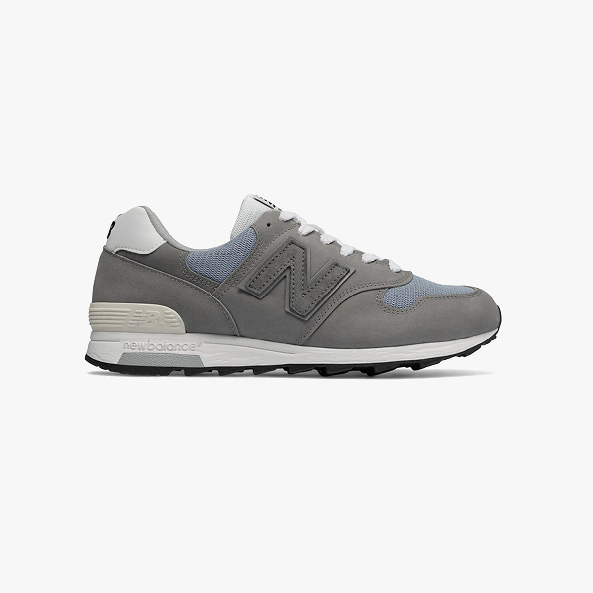 New Balance M1400 - M1400wa - SNS   sneakers & streetwear online since 1999