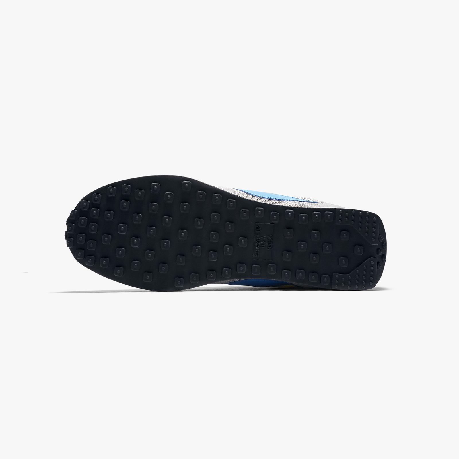 Nike Air Tailwind 79 OG - Bq5878-001 - Sneakersnstuff  df2f39c63