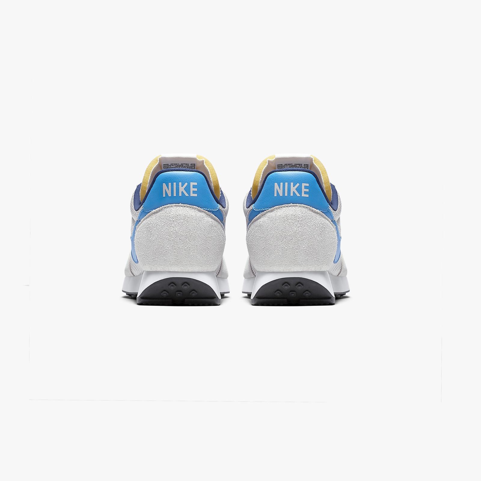 a9f7f65b1f Nike Air Tailwind 79 OG - Bq5878-001 - Sneakersnstuff | sneakers ...