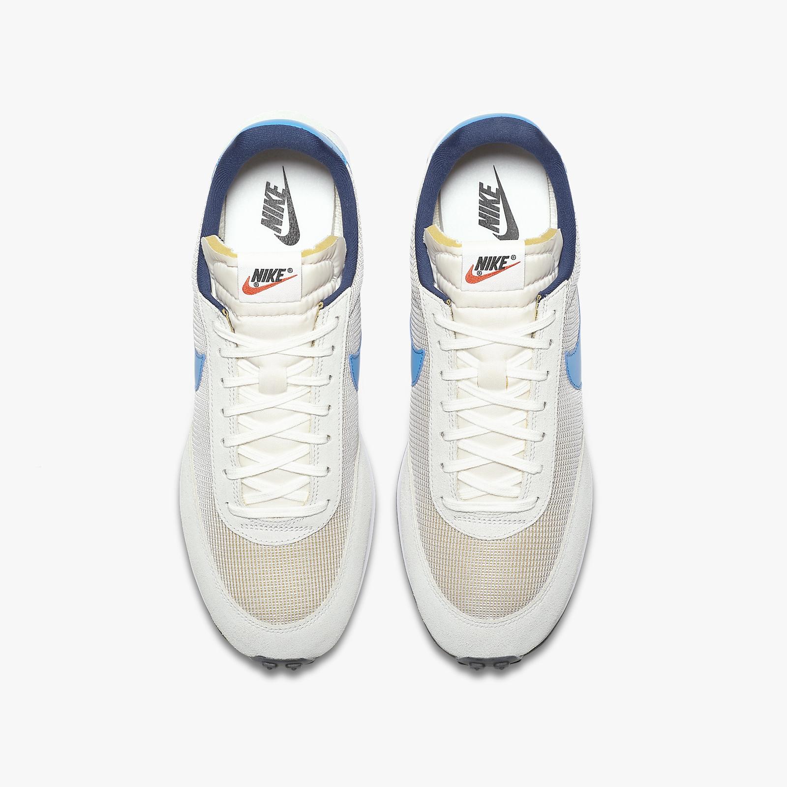 b933caf05721 Nike Air Tailwind 79 OG - Bq5878-001 - Sneakersnstuff