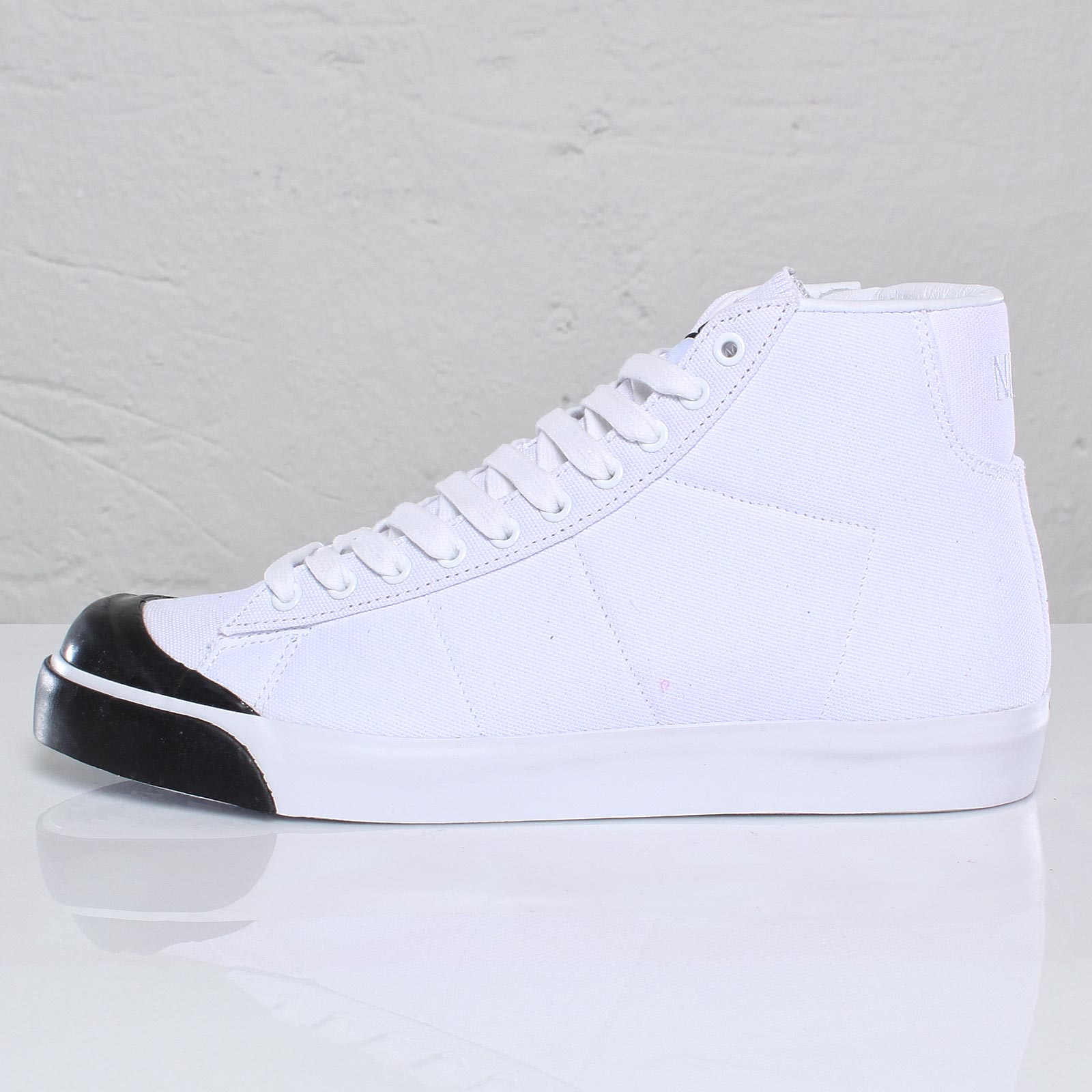 check out 964a0 0d59e official store nike blazer mid ab canvas tz 2b693 6b986