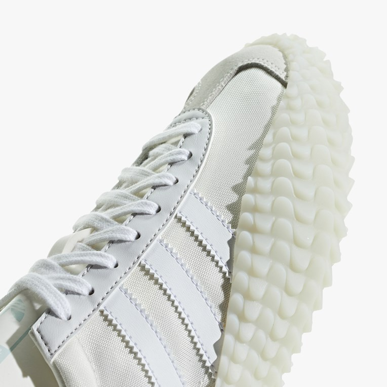 adidas Originals Country x Kamanda - 5