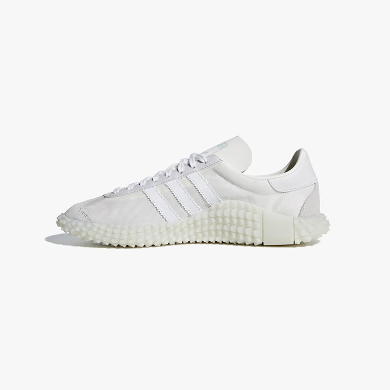 adidas Originals Country x Kamanda - 2