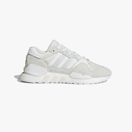 100% authentic 28897 fad9f Precios de sneakers baratas - Ofertas para comprar online  S