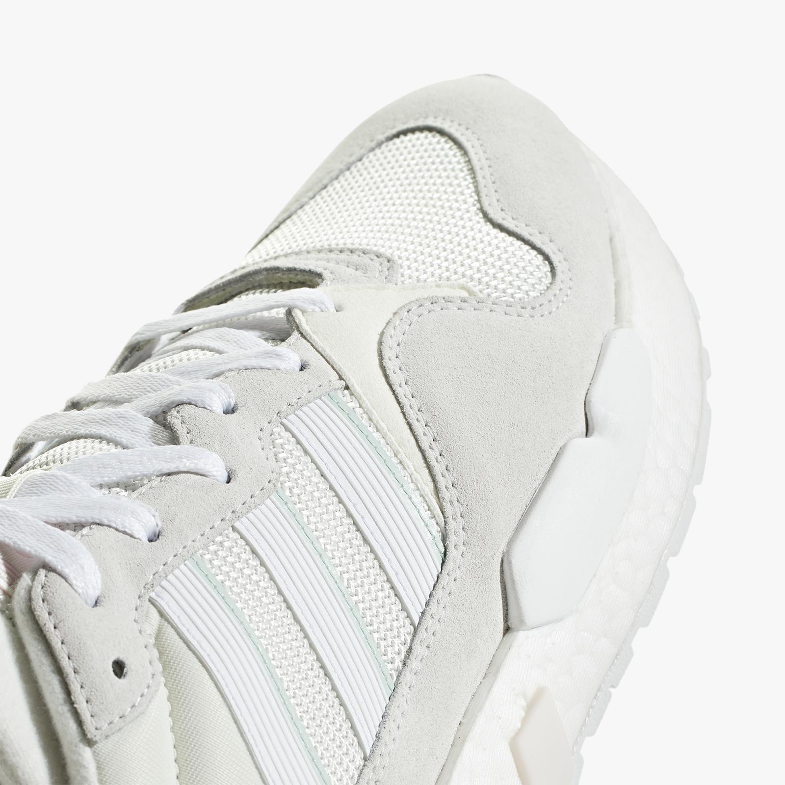 33e89493f adidas ZX930 x EQT - G27831 - Sneakersnstuff
