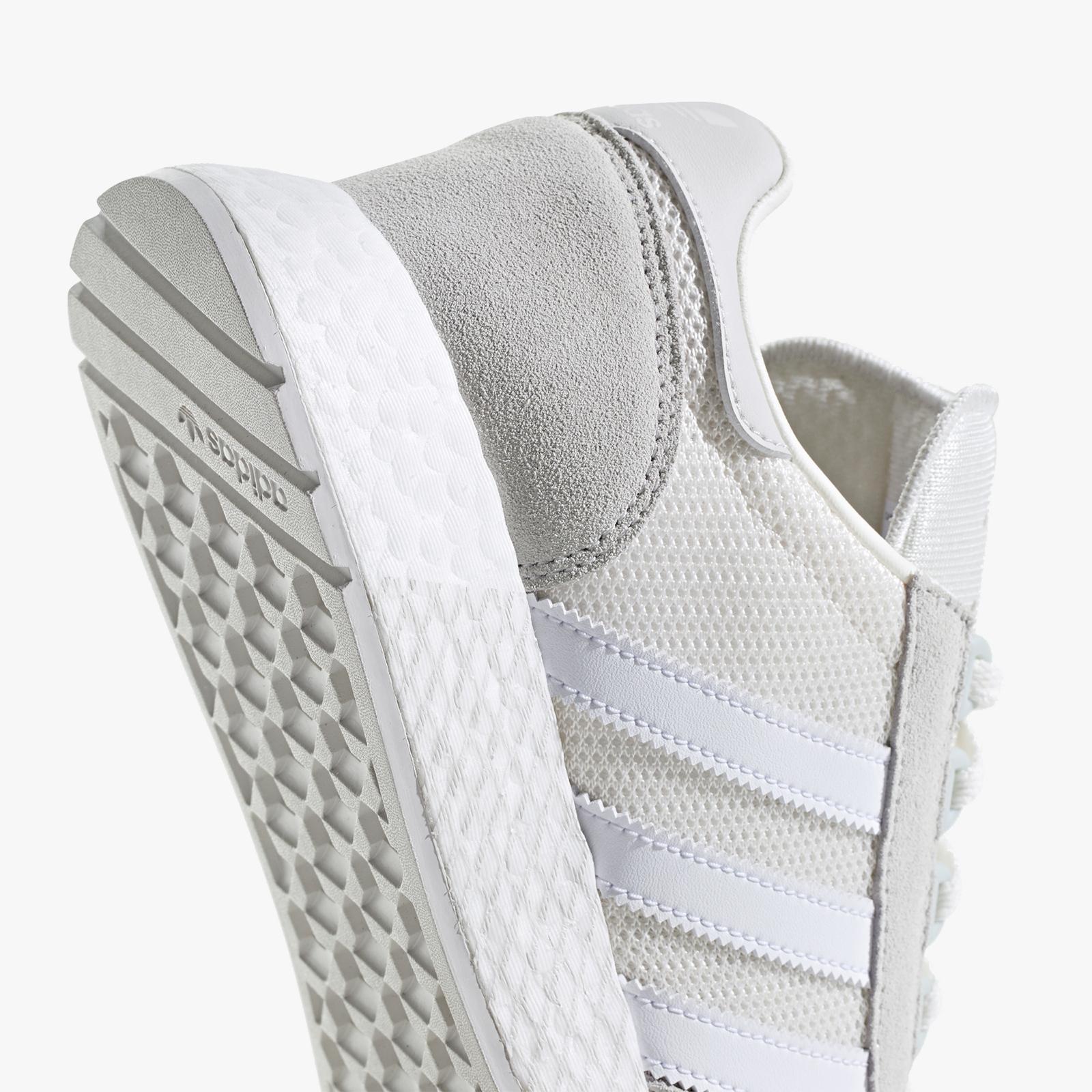 new style 98f95 e09e9 adidas Originals Marathon x 5923 - 5. Close