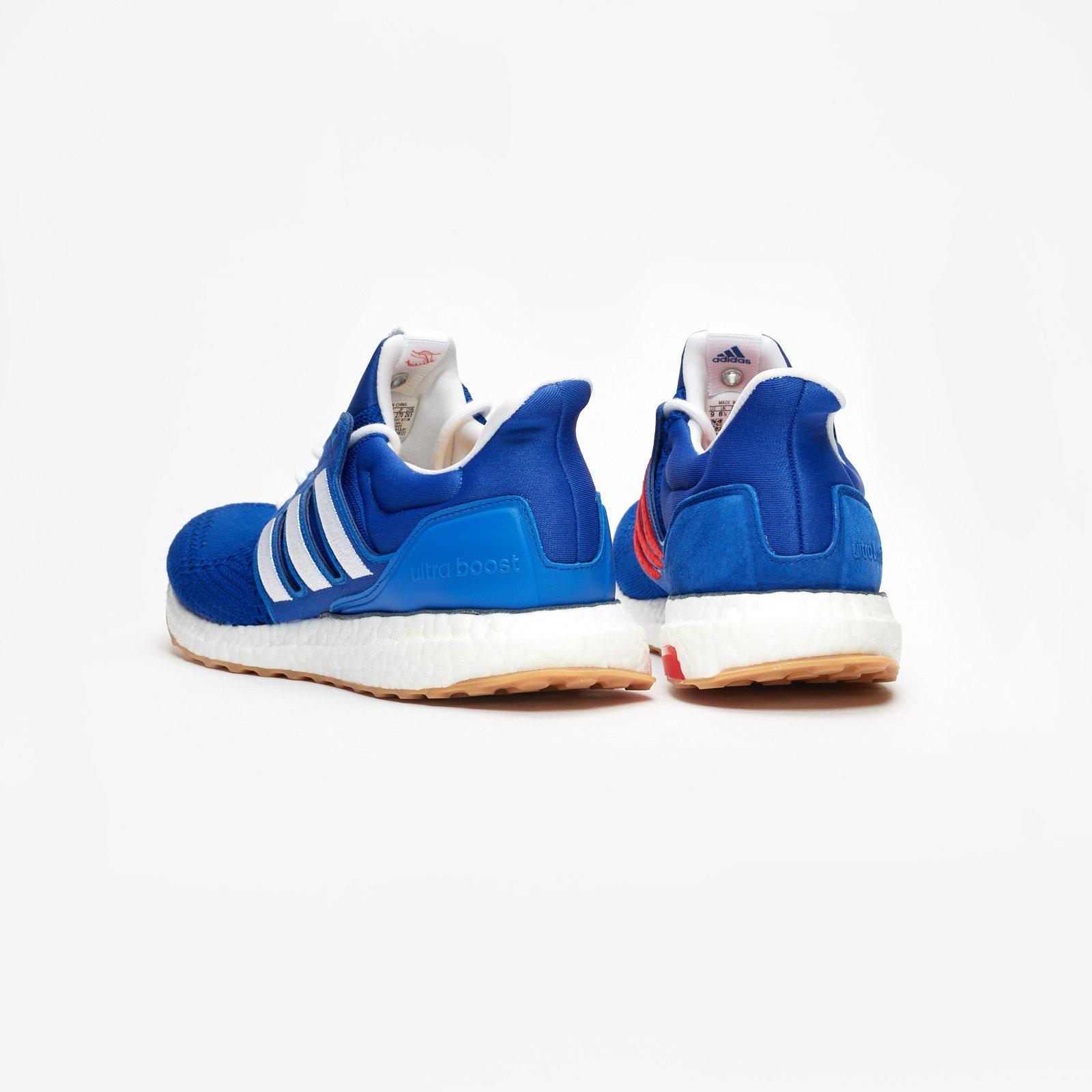 503591245 adidas UltraBOOST E.G - Bc0949 - Sneakersnstuff