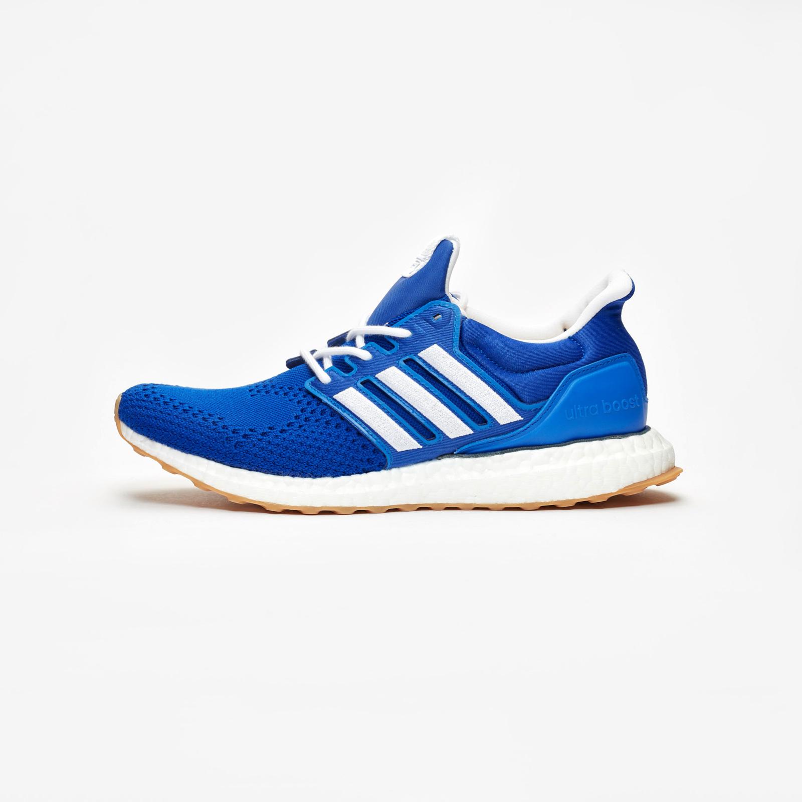new arrivals 6c57d df173 adidas UltraBOOST E.G - Bc0949 - Sneakersnstuff   sneakers   streetwear  online since 1999