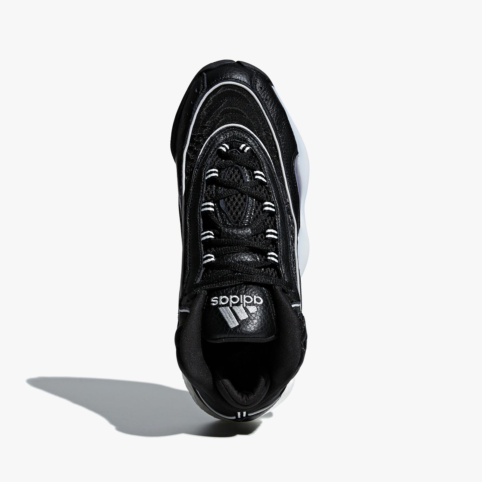 finest selection 24745 689a9 ... adidas Originals FYW x BYW ...