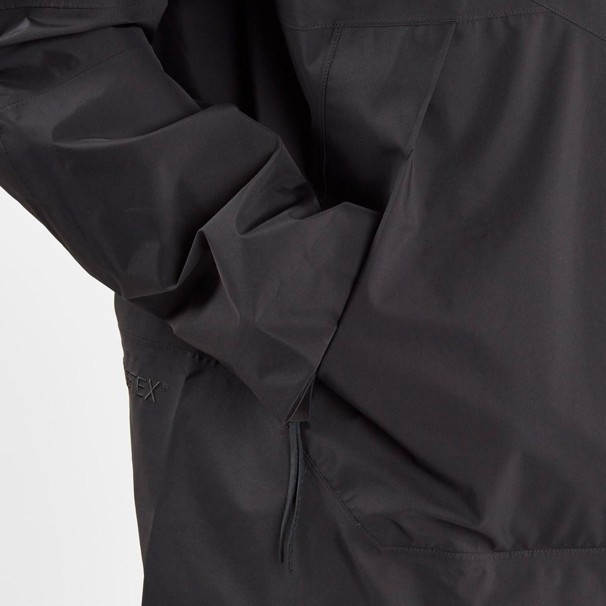 e348cb890f196 adidas MD Karkaj Jacket GORE-TEX - Dh2275 - Sneakersnstuff I Sneakers    Streetwear online seit 1999