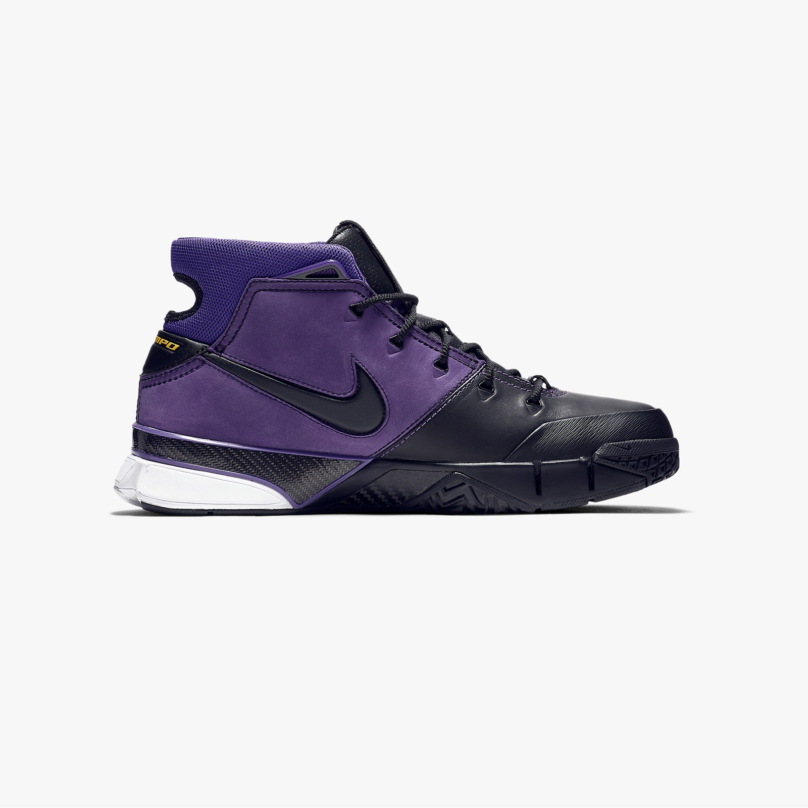 best service 848cf b3162 Nike Basketball Kobe 1 Protro - 8. Close. Previous