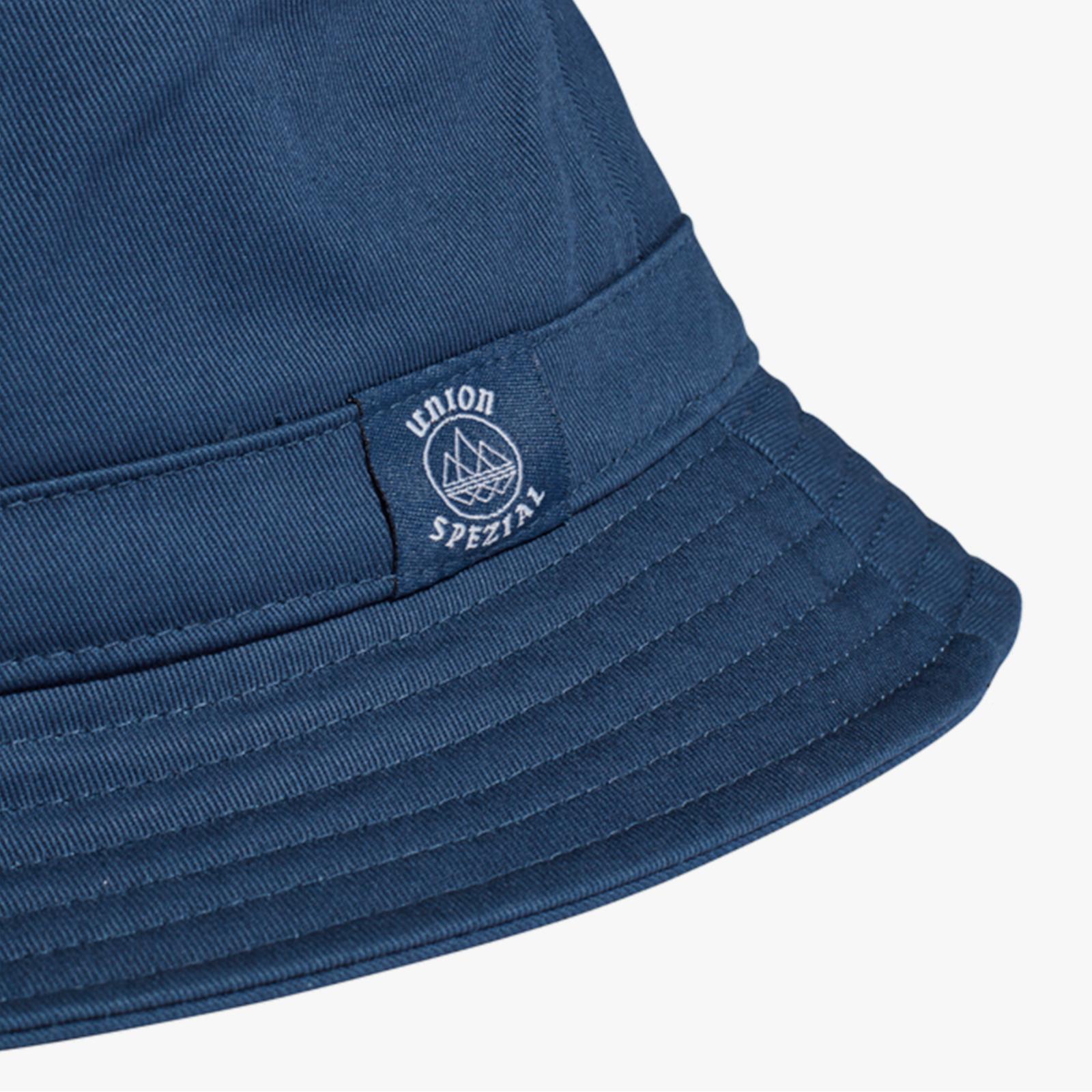 adidas Bucket Hat x Union - Dq0115