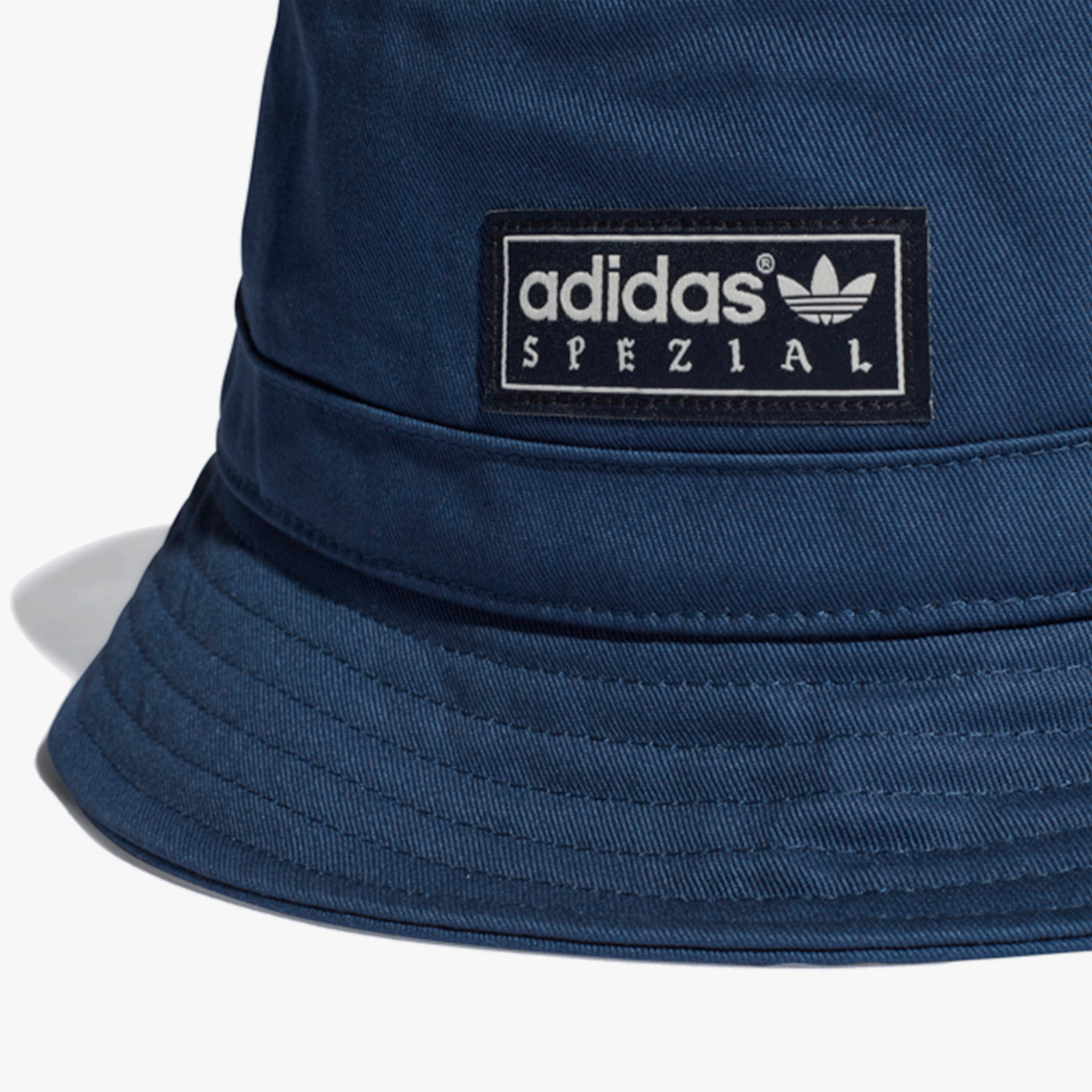adidas Bucket Hat x Union - Dq0115 - Sneakersnstuff  ee5e934f2b3