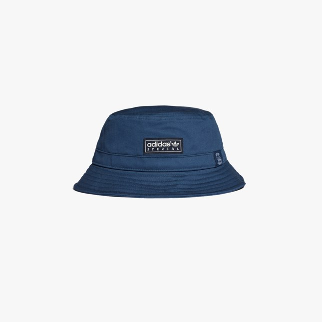 adidas Originals x Spezial Bucket Hat x Union