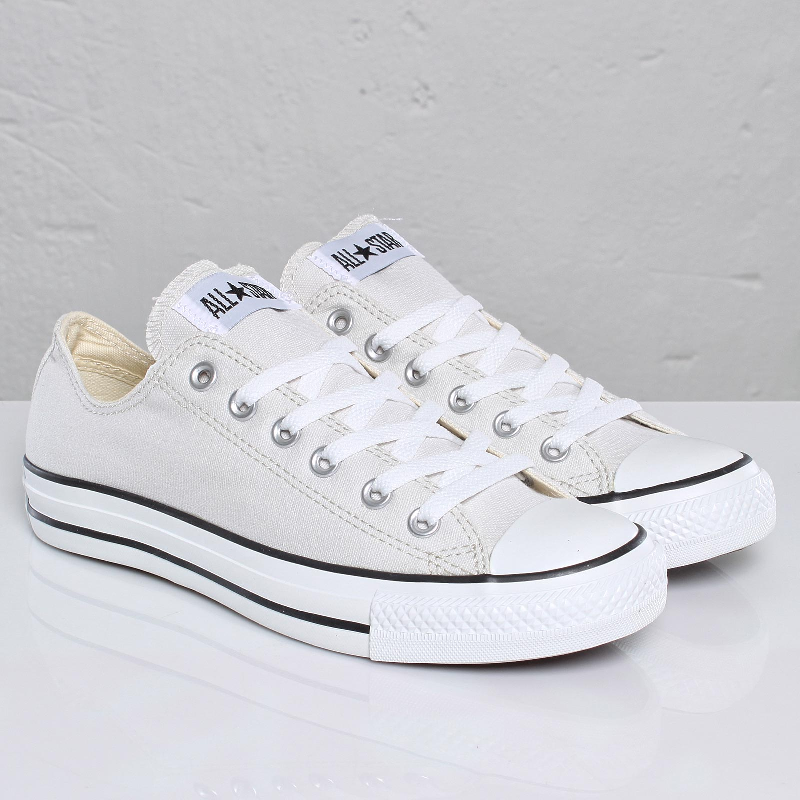 Converse All Star Specialty OX - 100834 - Sneakersnstuff  d94372756989