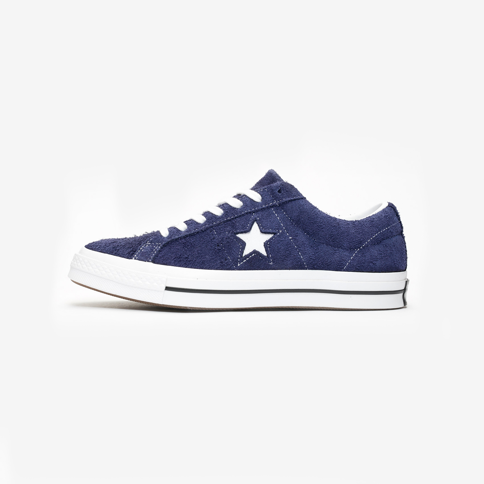 Converse One Star Ox 162576c Sneakersnstuff | sneakers
