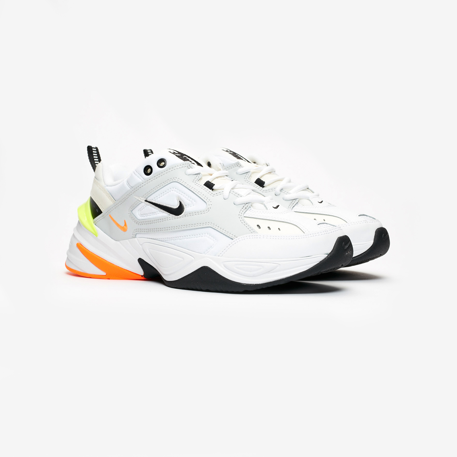 the latest 8d3f6 60721 Nike Sportswear M2K Tekno