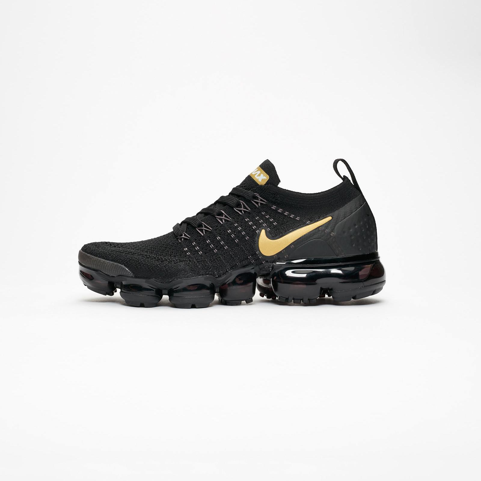 a270ef18700e4 Nike Wmns Air Vapormax Flyknit 2 - 942843-012 - Sneakersnstuff ...
