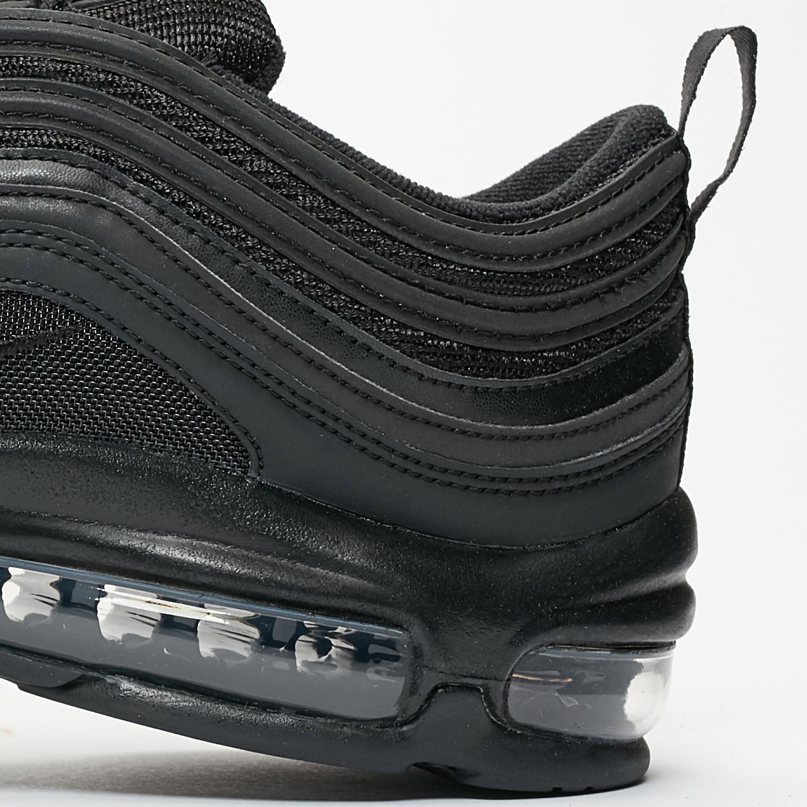 Nike Air Max 97 Premium Bq4567 001 Sneakersnstuff