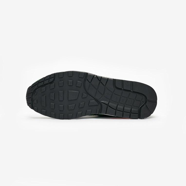 competitive price a77ba e4653 Nike Sportswear Air Max 1 Premium SE - 4