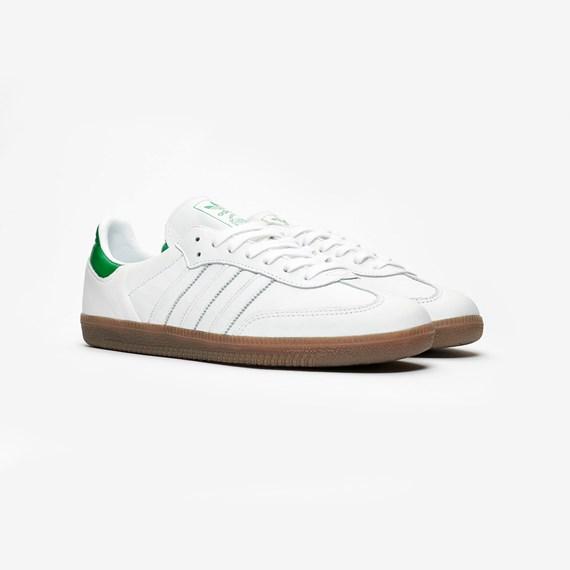 where to buy adidas samba 85 brown b6edc c3cf1