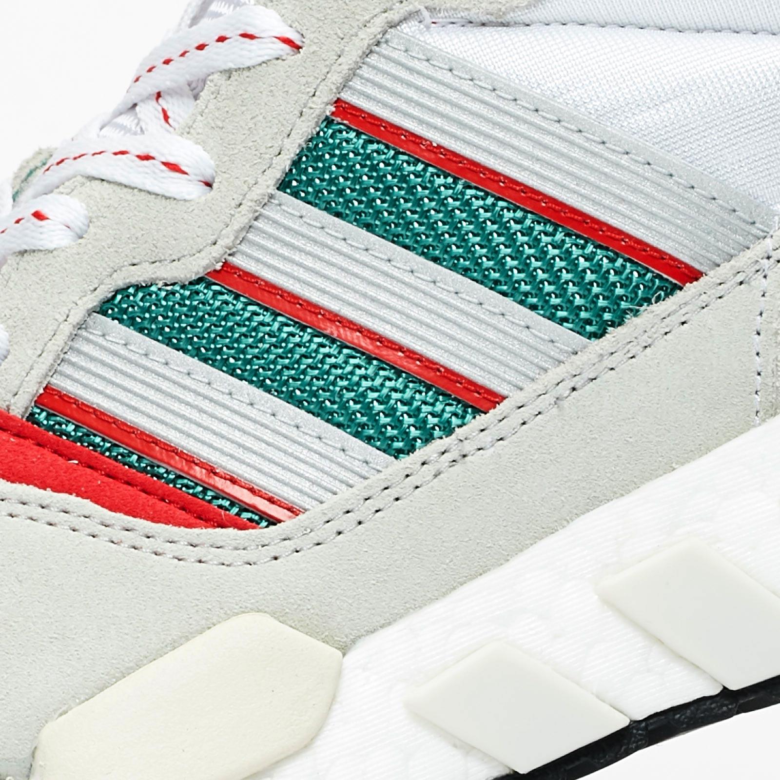 hot sale online 962be 0b469 adidas ZX930 x EQT - G26806 - Sneakersnstuff | sneakers ...