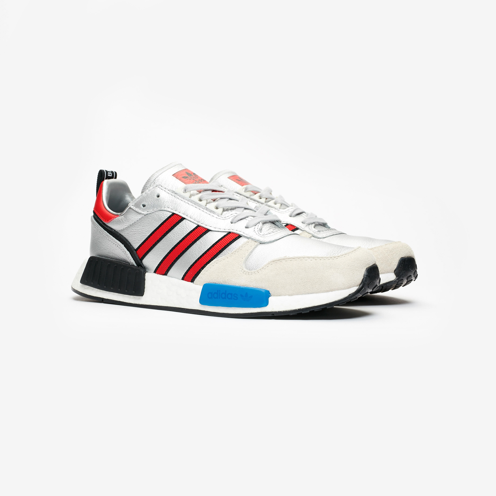 separation shoes ed30a 86f1f adidas Rising Star x R1 - G26777 - Sneakersnstuff | sneakers ...