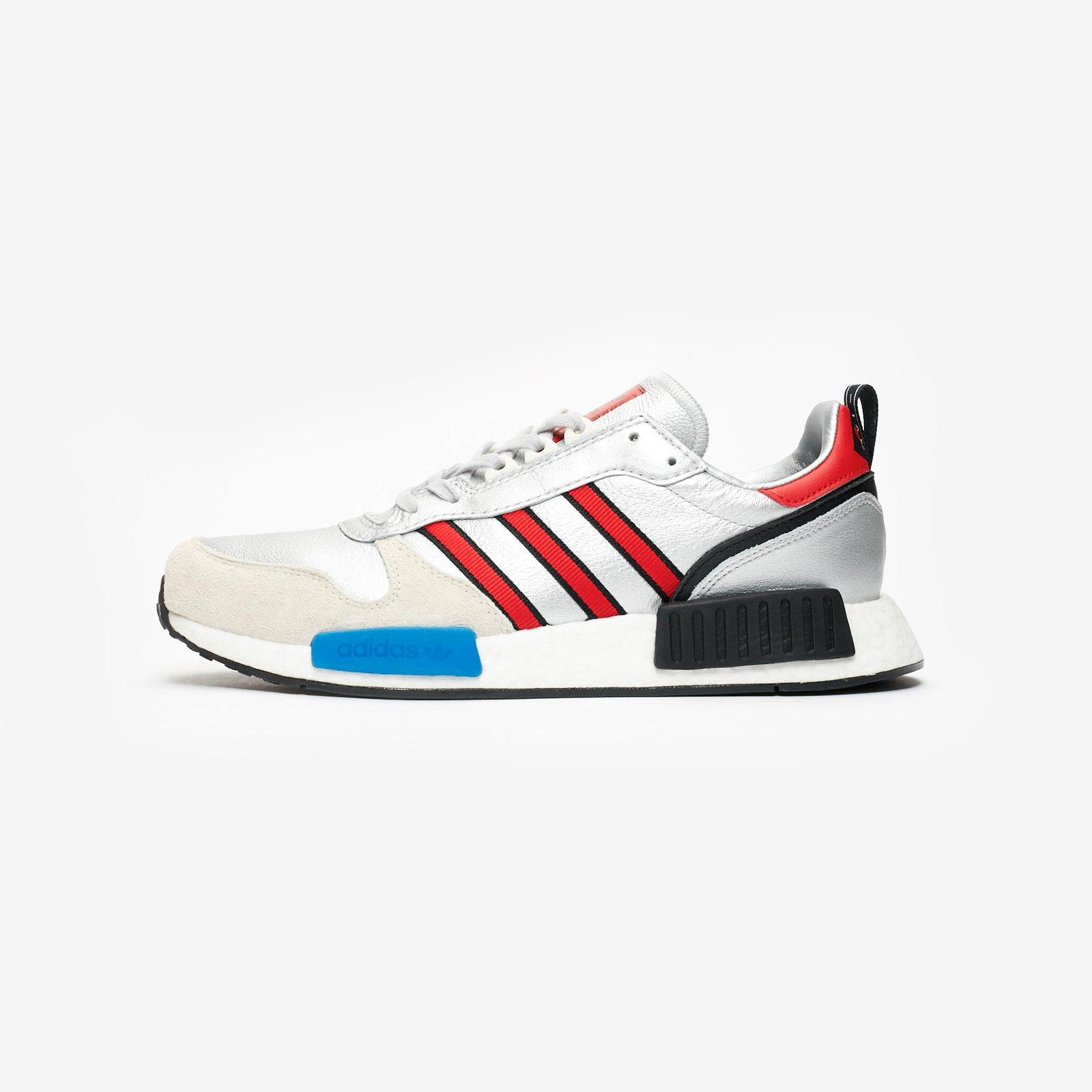 adidas Rising Star x R1 G26777 Sneakersnstuff I Sneakers