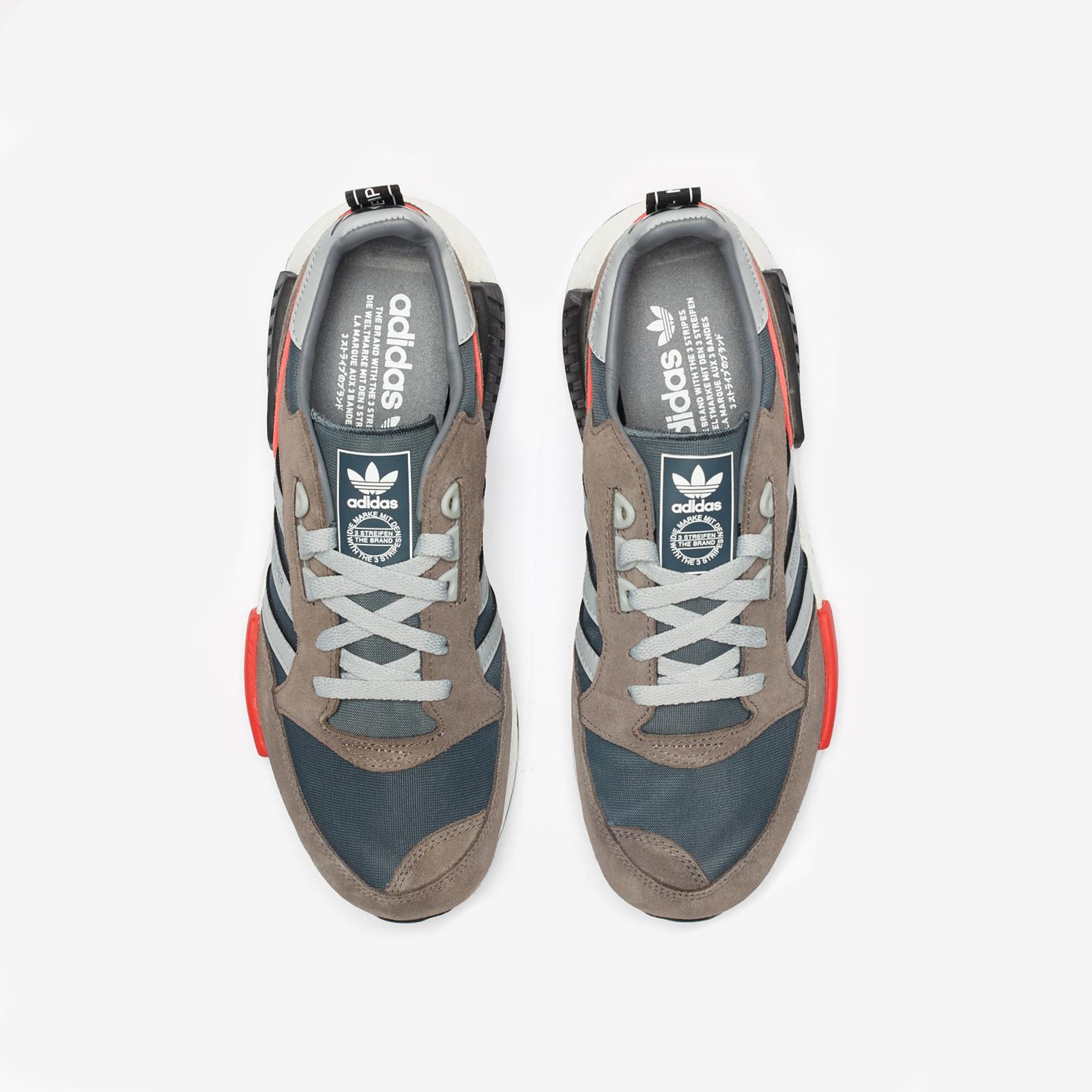 c9e9c236f41 adidas Boston Super x R1 - G26776 - Sneakersnstuff