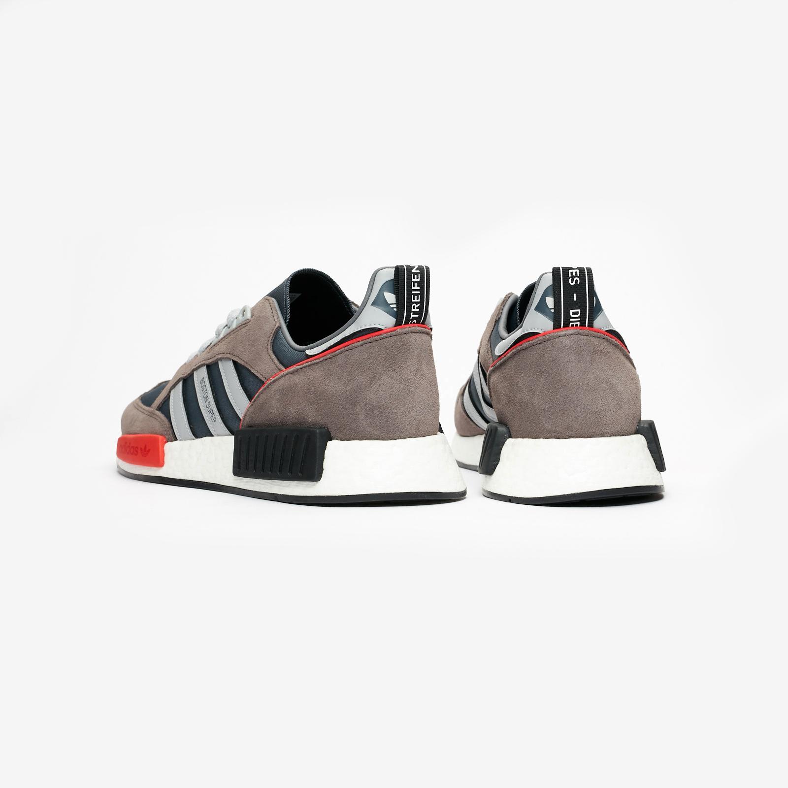 info for fdd9e d26da adidas Boston Super x R1 - G26776 - Sneakersnstuff I ...