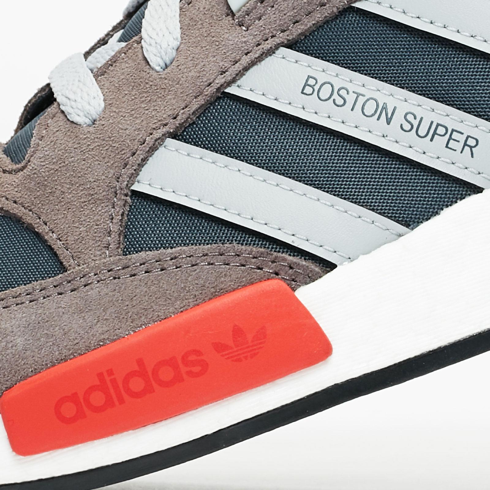 adidas Boston Super x R1 G26776 Sneakersnstuff