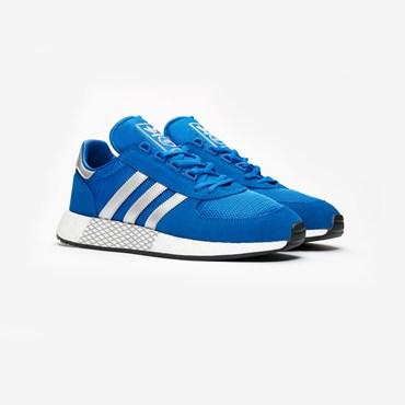 cozy fresh 82762 d1dcc adidas Originals Marathon x 5923