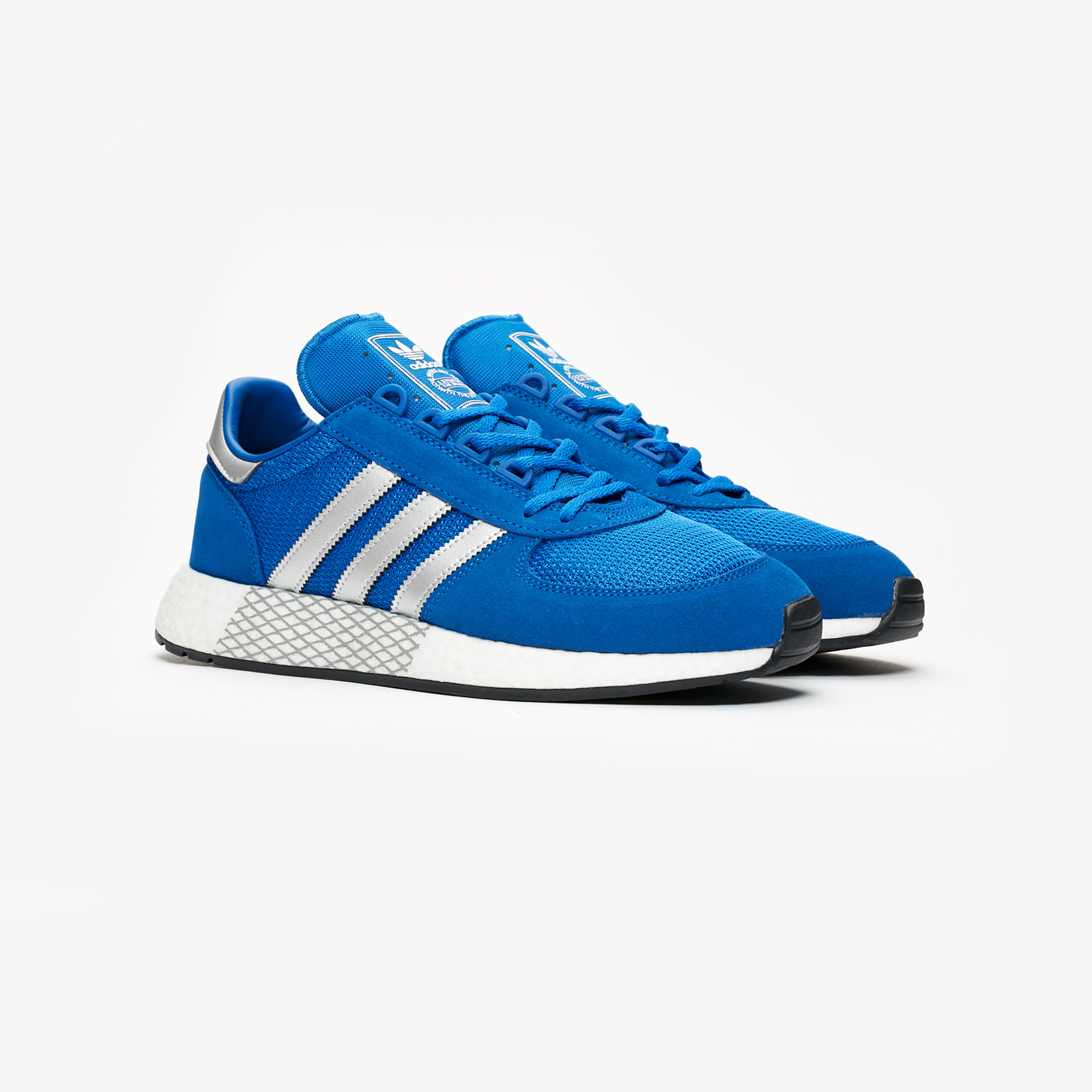 adidas Marathon 5923 Sneaker