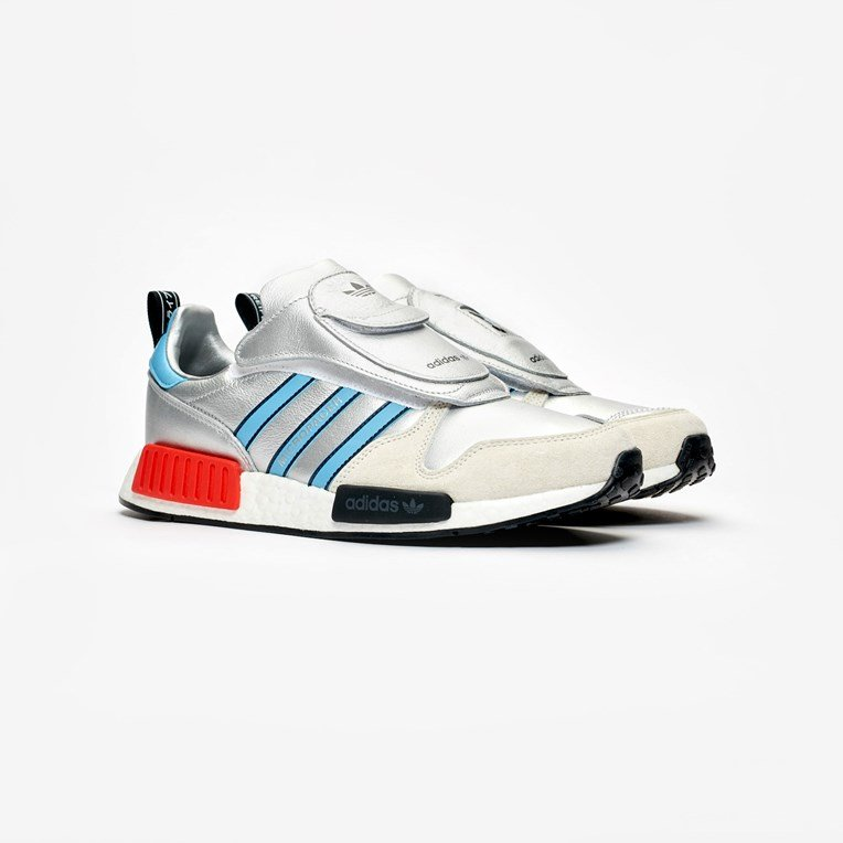 adidas Originals Micropacer x R1
