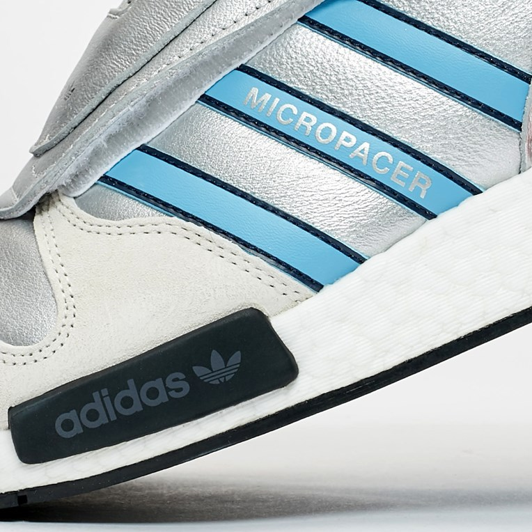 adidas Originals Micropacer x R1 - 6