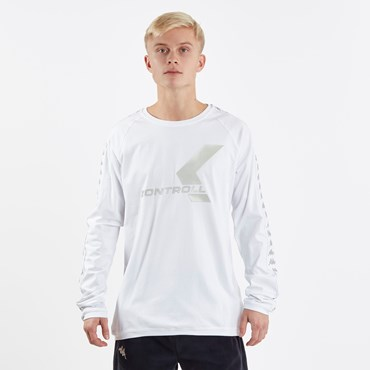 Banda Long Sleeve