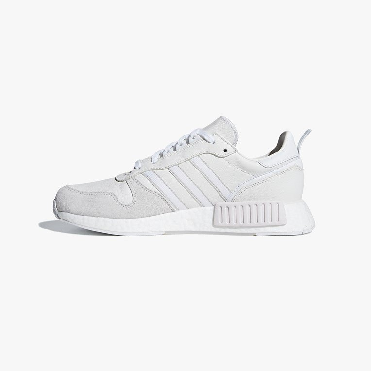 adidas Originals Rising Star x R1 - 2