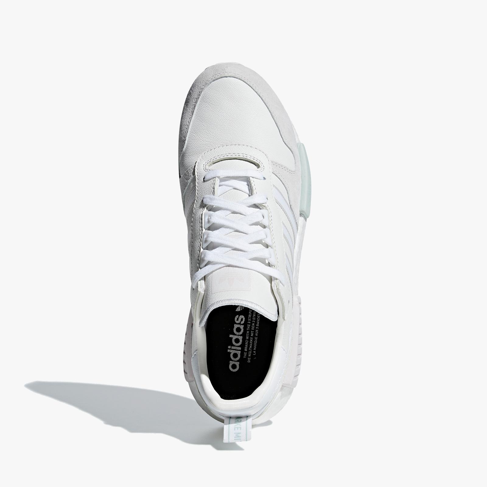 b3cd3d4b6 adidas Rising Star x R1 - G28939 - Sneakersnstuff