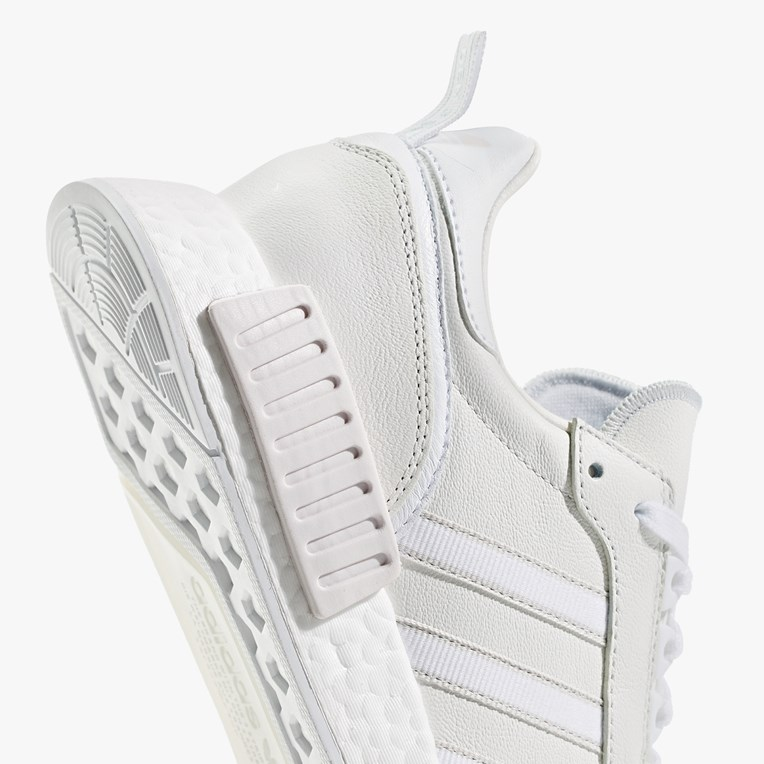 adidas Originals Rising Star x R1 - 5