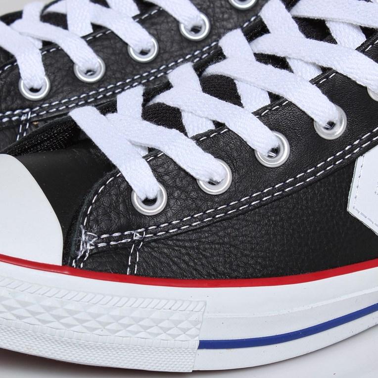Converse Star Player EV Mid 100833 Sneakersnstuff
