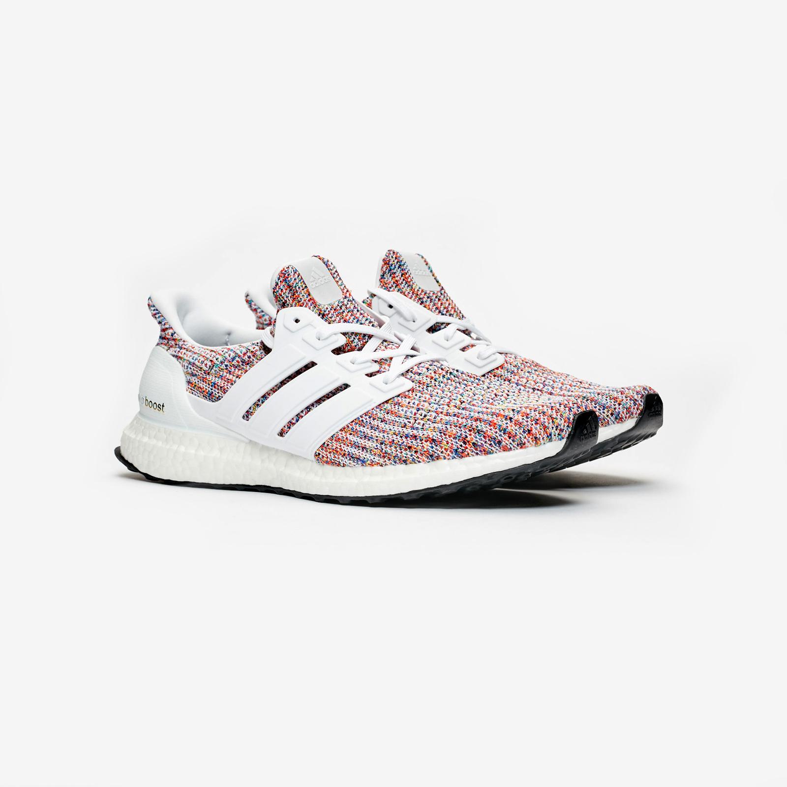 da1145d0965b0 adidas Ultraboost - Cm8111 - Sneakersnstuff