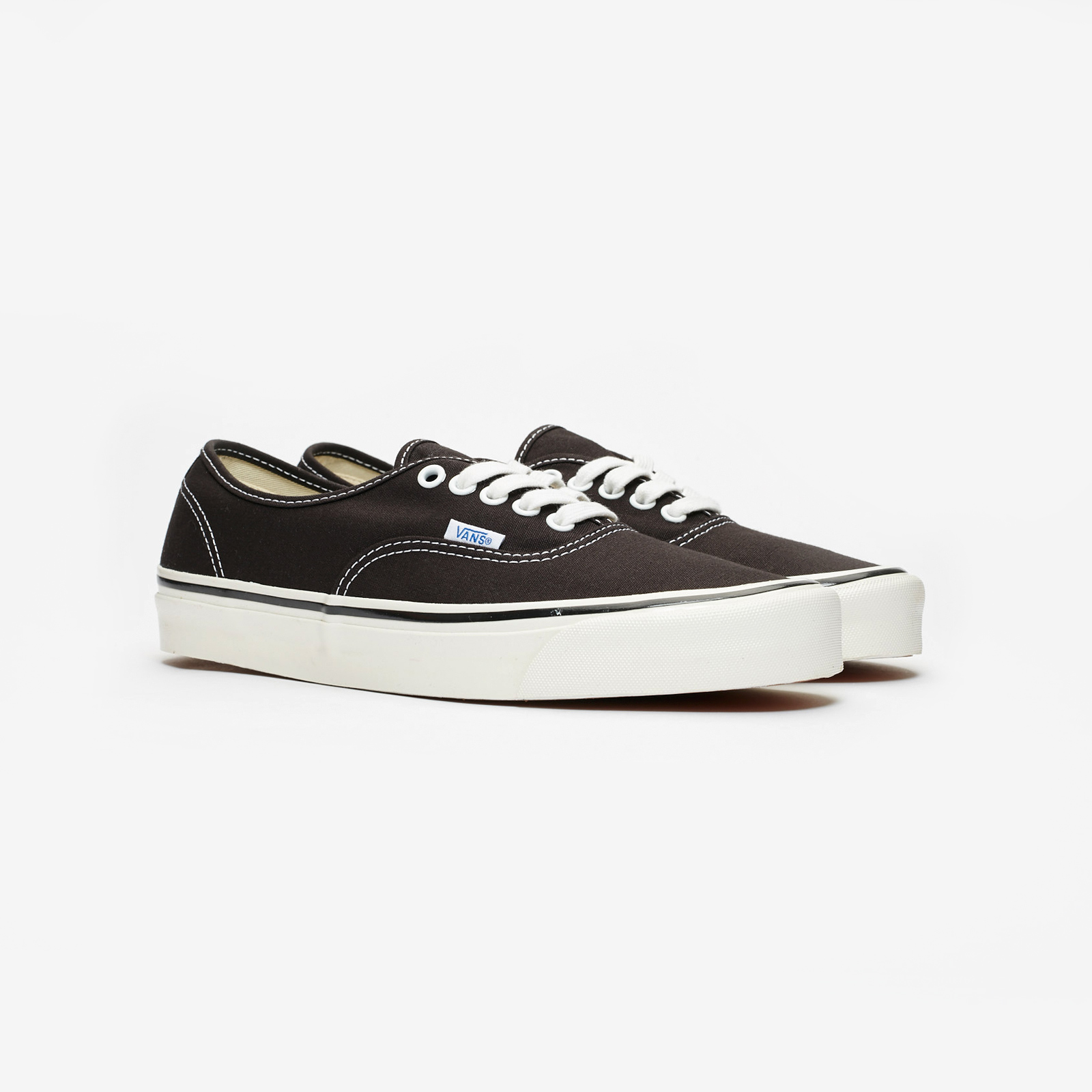 3b4c8a28ef9613 Vans UA Authentic 44 DX - Va38enmr2 - Sneakersnstuff