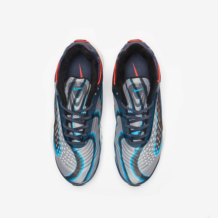 Nike Sportswear Air Max Deluxe - 5