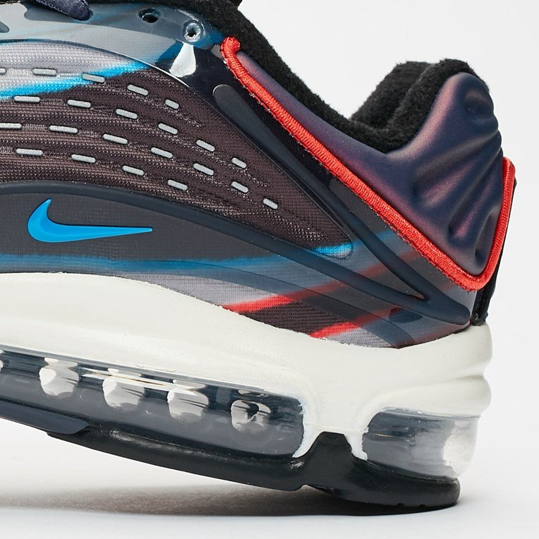 Nike Sportswear Air Max Deluxe - 7