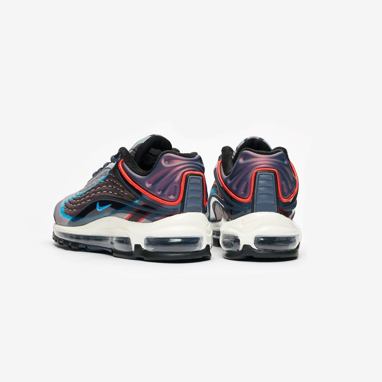 Nike Sportswear Air Max Deluxe - 2
