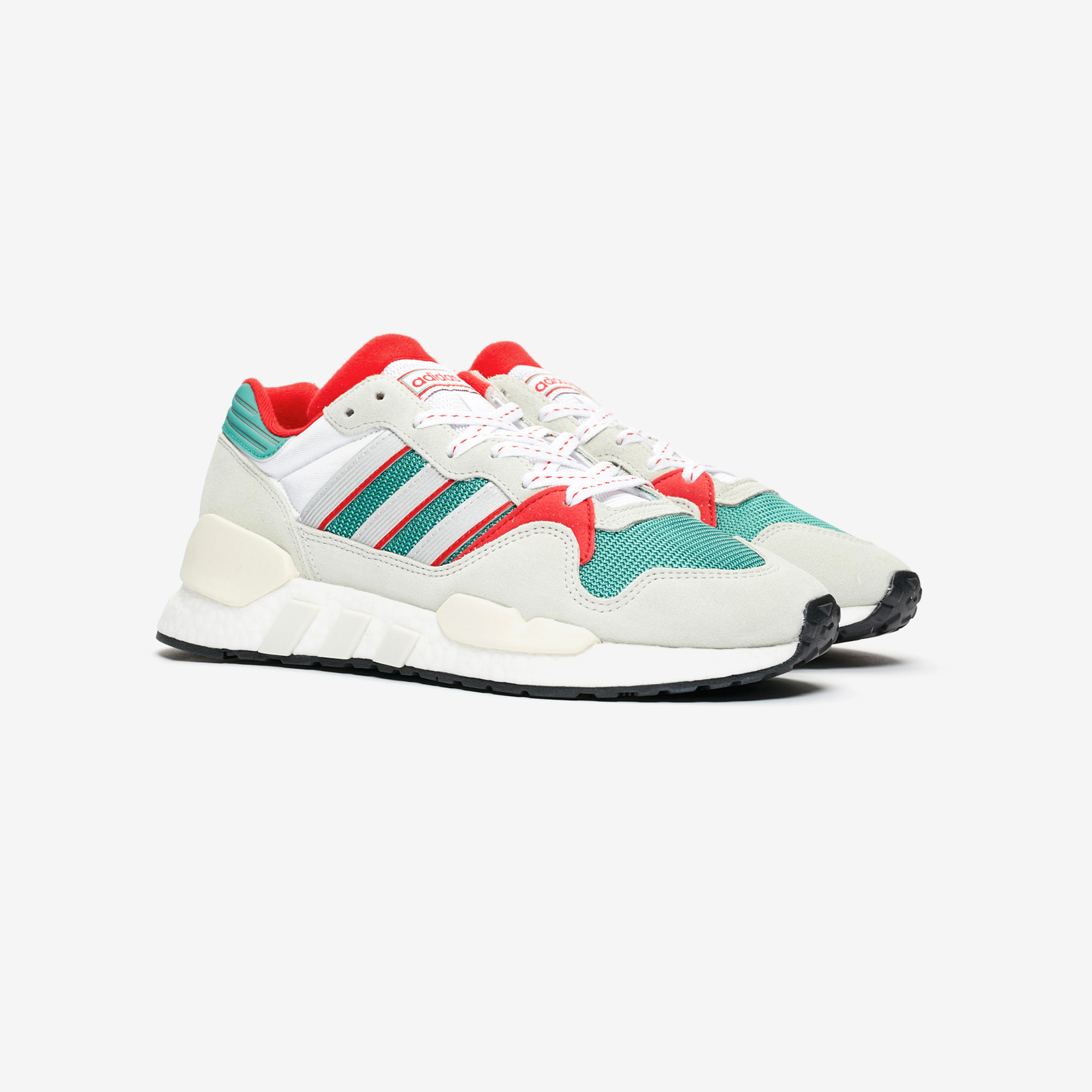 best cheap e1a72 6af52 adidas Originals ZX930 x EQT