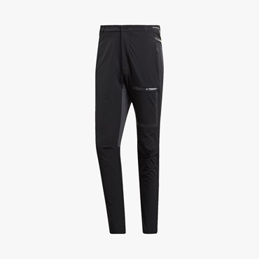 All Season Pants x White Mountaineering