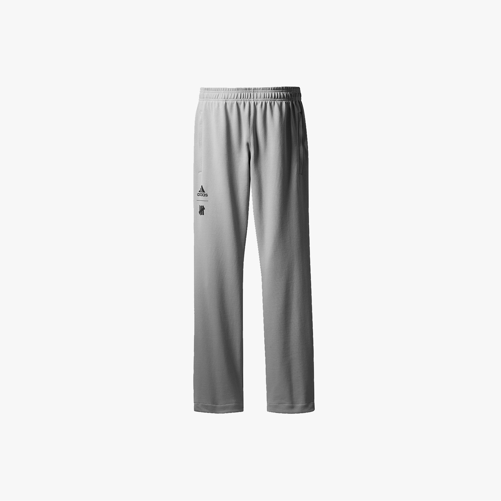 cheap price exquisite style fast delivery adidas Tech Sweat Pant x UNDFTD - Dn8777 ...