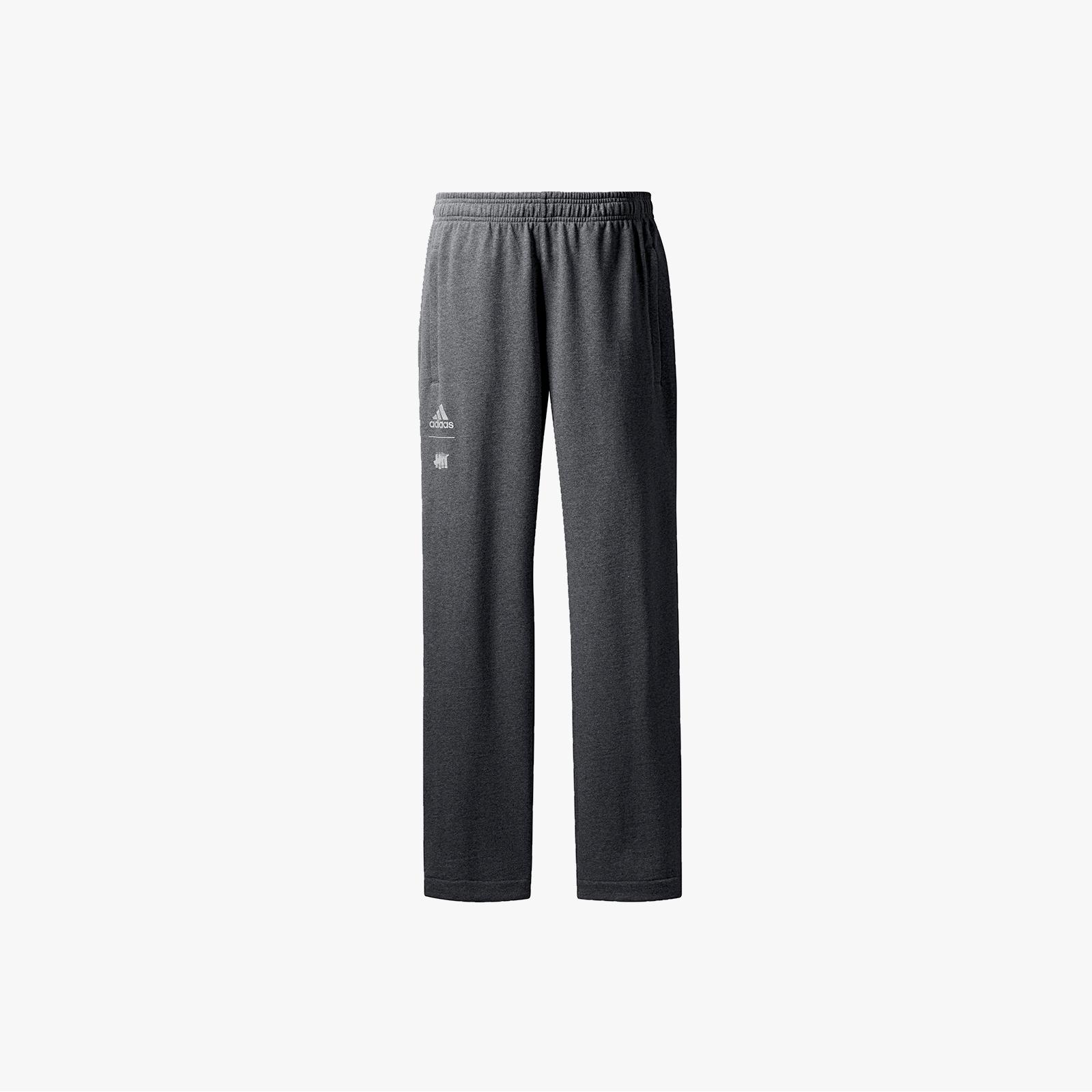 on sale 2125a a416d adidas Originals Tech Sweatpant x UNDFTD